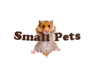 order small pet supplies